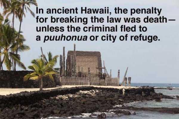 hawaii-facts (4)