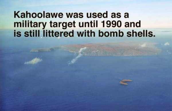hawaii-facts (7)