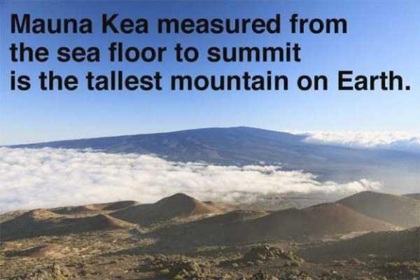 hawaii-facts (9)
