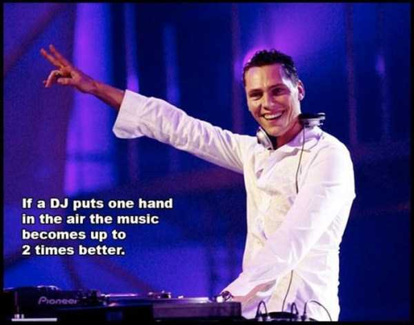 hilarious-facts-about-djs-2