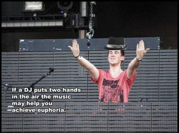 hilarious-facts-about-djs-3