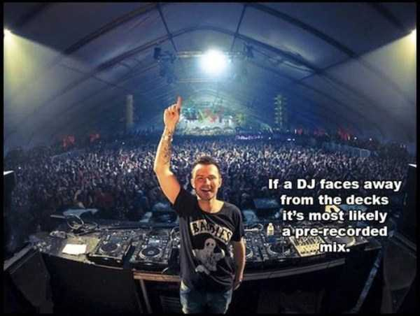 hilarious-facts-about-djs-4