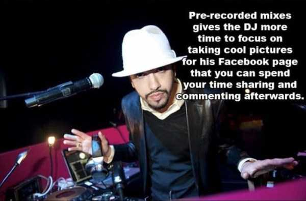 hilarious-facts-about-djs-6