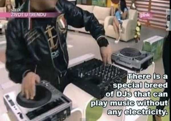 hilarious-facts-about-djs-8