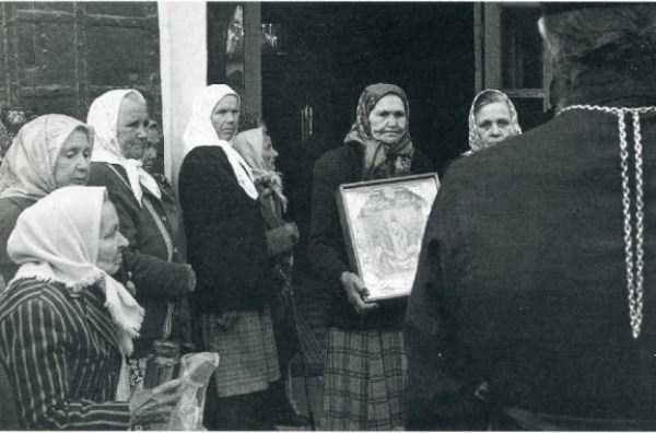 historical-photos-from-russia (1)
