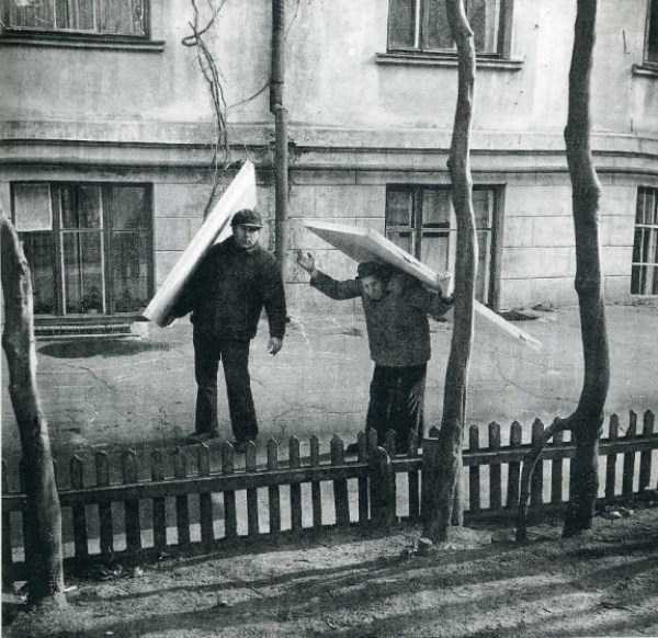 historical-photos-from-russia (116)