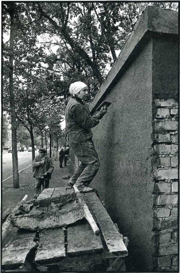 historical-photos-from-russia (119)
