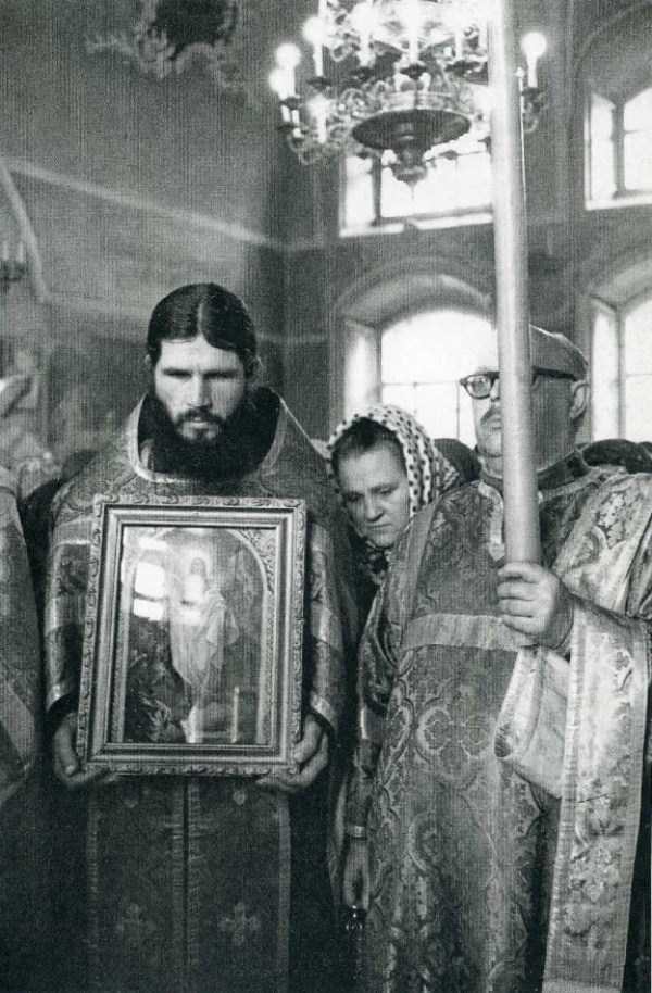historical-photos-from-russia (2)