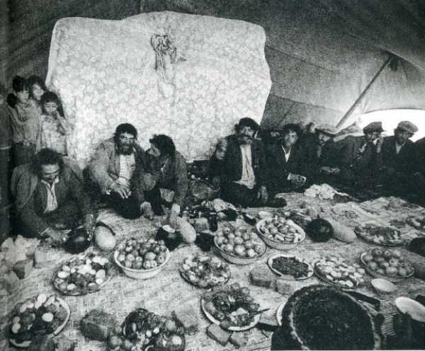 historical-photos-from-russia (32)