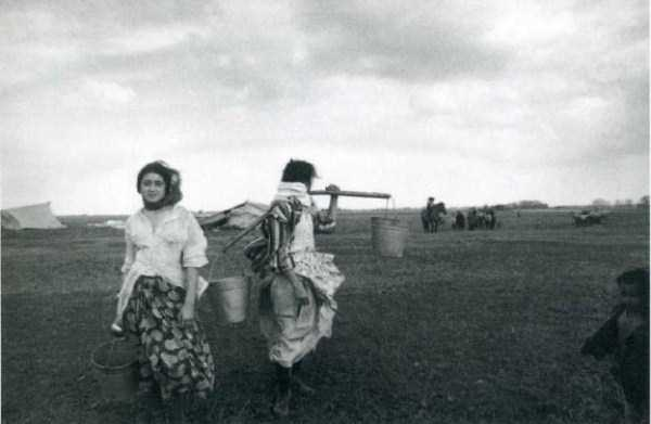 historical-photos-from-russia (33)