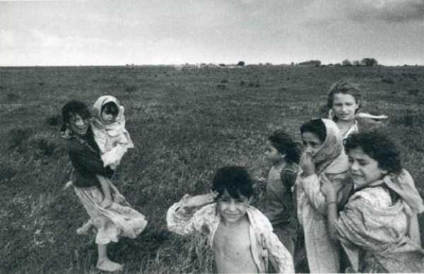 historical-photos-from-russia (34)