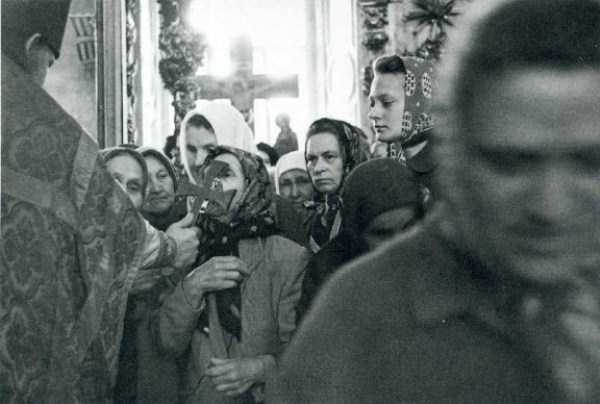 historical-photos-from-russia (4)