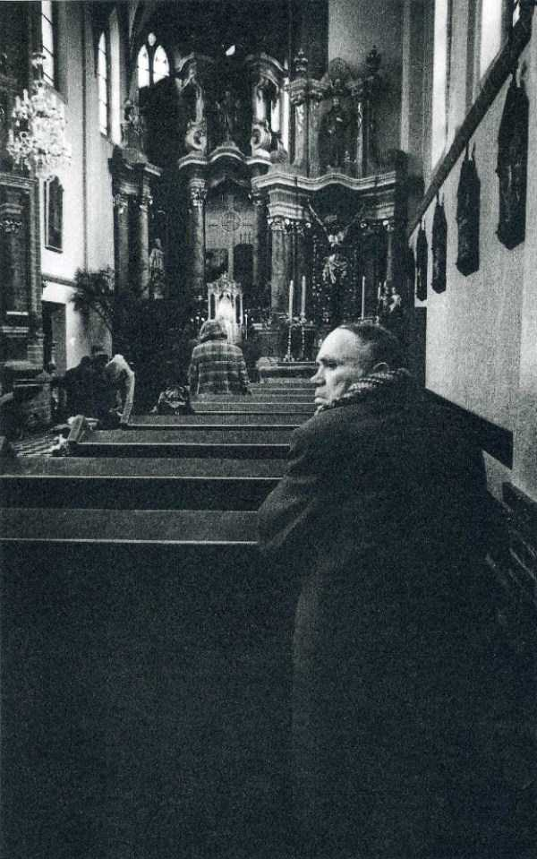 historical-photos-from-russia (8)