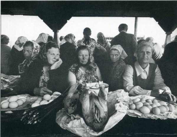 historical-photos-from-russia (90)