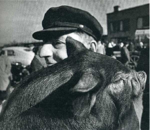 historical-photos-from-russia (97)
