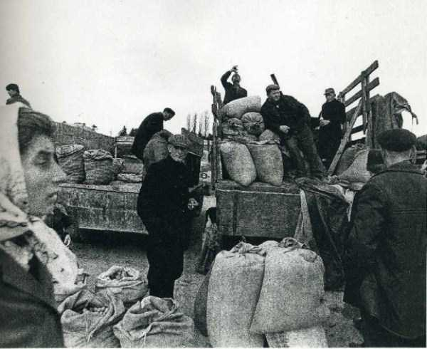 historical-photos-from-russia (99)