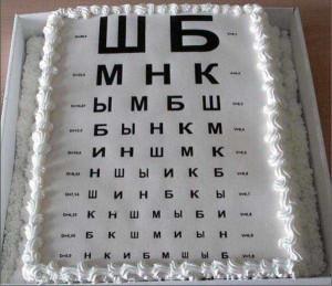 Amazingly Realistic Looking Cakes (23 photos) 15