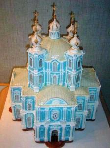 Amazingly Realistic Looking Cakes (23 photos) 3