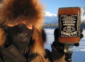 Meanwhile in Alaska (24 photos) 14