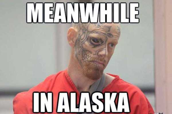 meanwhile-in-alaska (16)