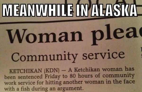 meanwhile-in-alaska (7)