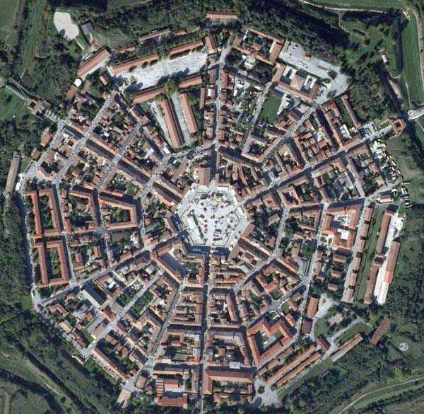 palmanova-is-the-worlds-ideal-walled-city-2