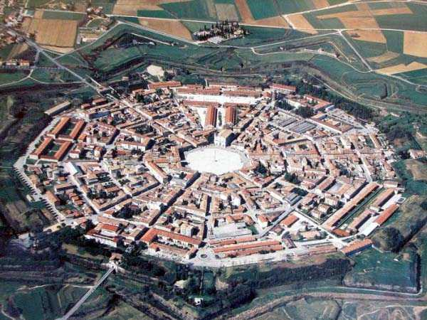 palmanova-is-the-worlds-ideal-walled-city-4