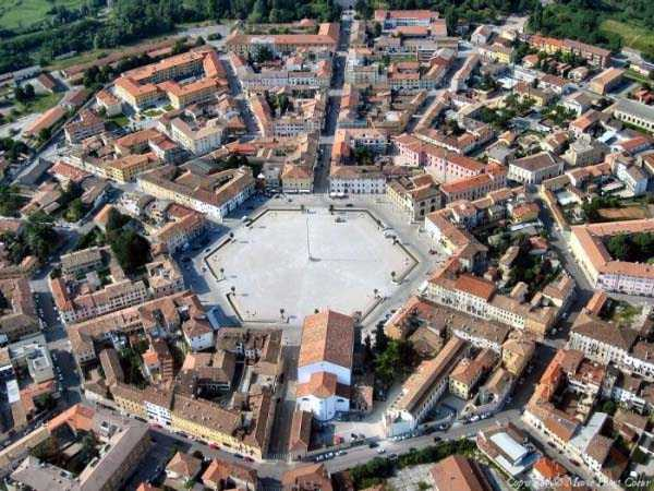 palmanova-is-the-worlds-ideal-walled-city-5
