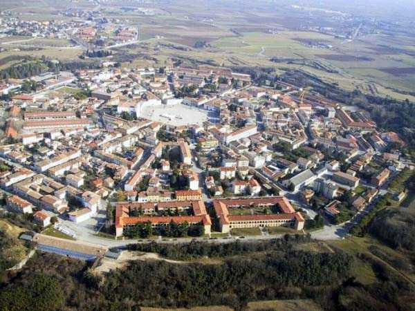 palmanova-is-the-worlds-ideal-walled-city-6