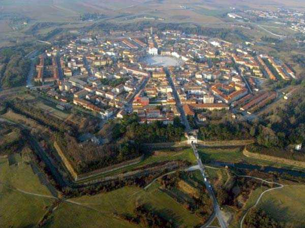 palmanova-is-the-worlds-ideal-walled-city-7