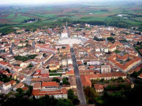 palmanova-is-the-worlds-ideal-walled-city-8