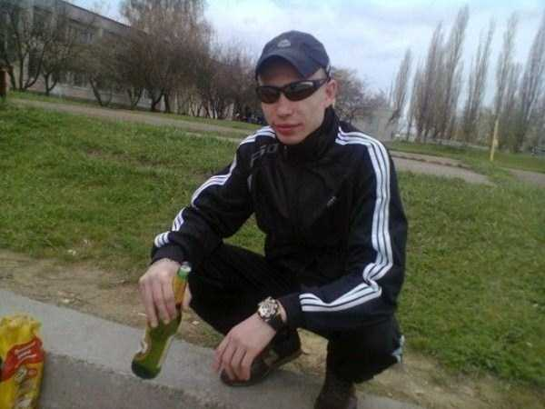 russians-from-social-networks (29)
