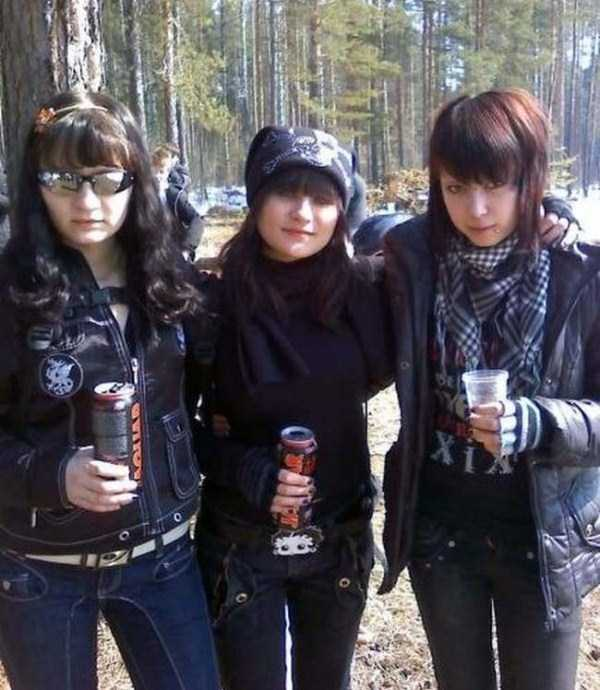 russians-from-social-networks (6)