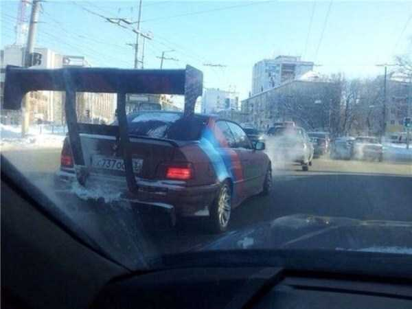russians-have-their-own-unique-way-of-doing-things-6