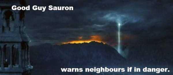 sauron (12)