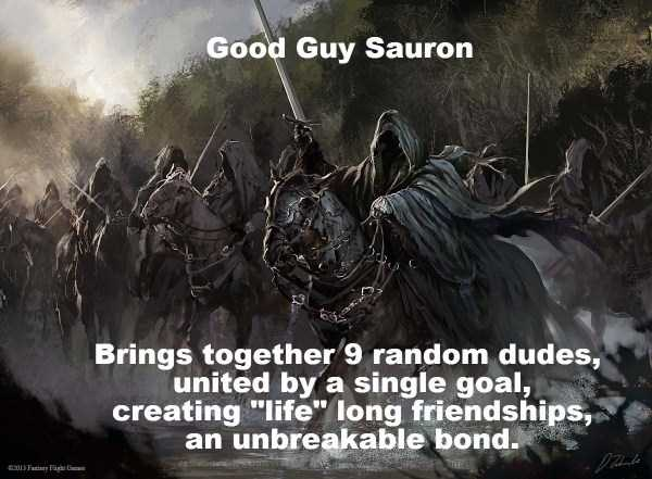 sauron (3)