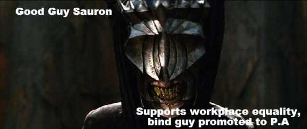 sauron (7)