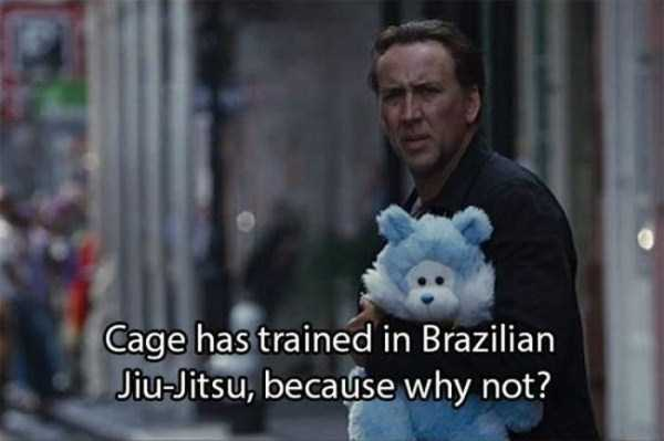 shocking-facts-about-nicolas-cage (1)