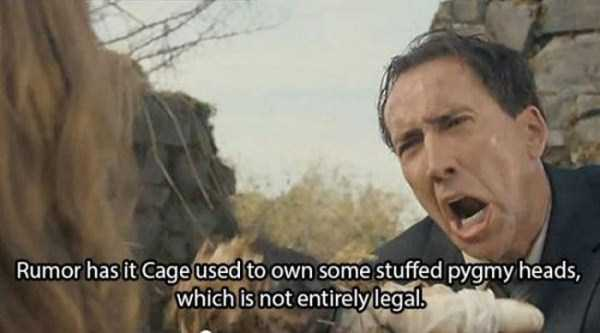 shocking-facts-about-nicolas-cage (10)