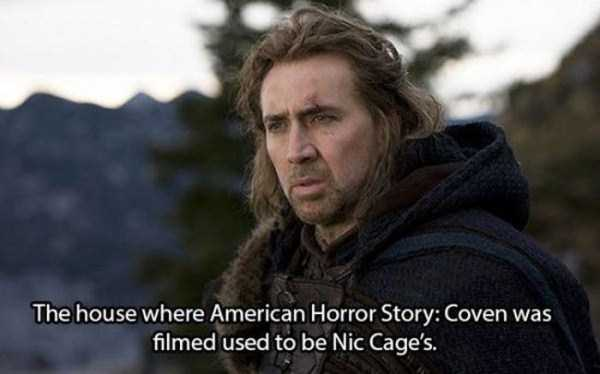 shocking-facts-about-nicolas-cage (11)