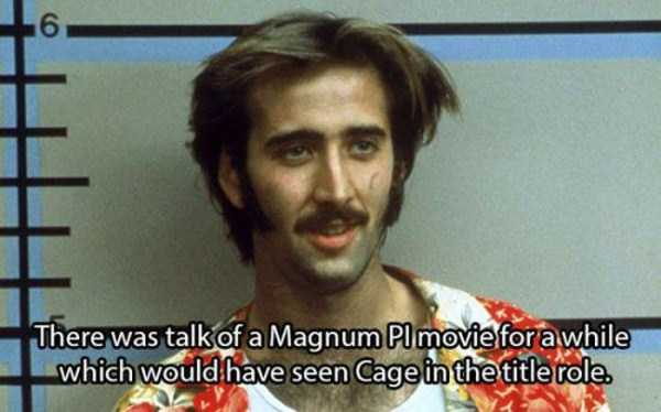 shocking-facts-about-nicolas-cage (12)