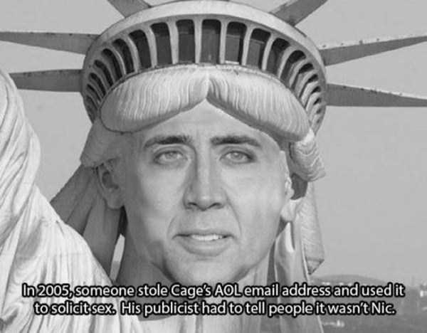 shocking-facts-about-nicolas-cage (13)