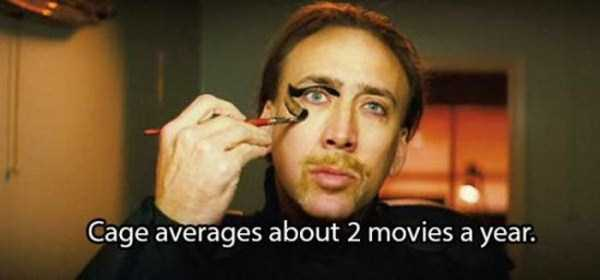 shocking-facts-about-nicolas-cage (15)