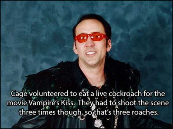 shocking-facts-about-nicolas-cage (17)