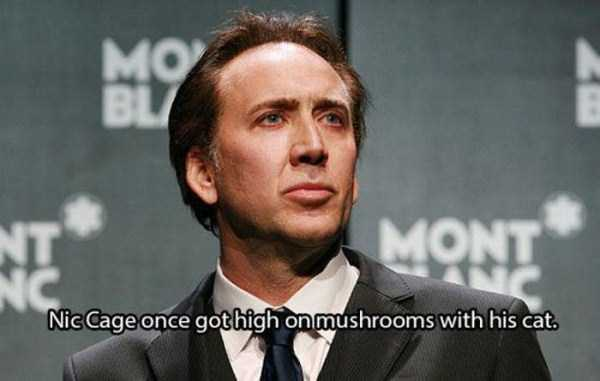 shocking-facts-about-nicolas-cage (18)