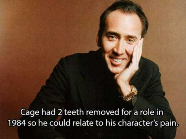 shocking-facts-about-nicolas-cage (20)