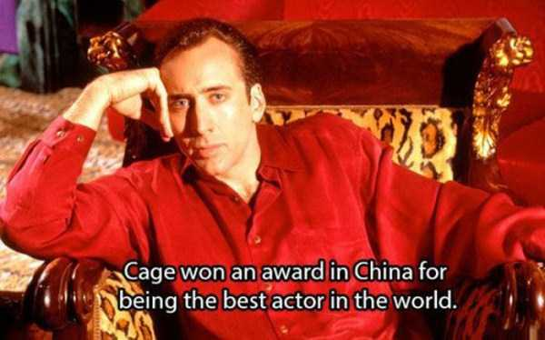 shocking-facts-about-nicolas-cage (21)