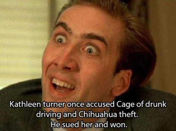 shocking-facts-about-nicolas-cage (22)