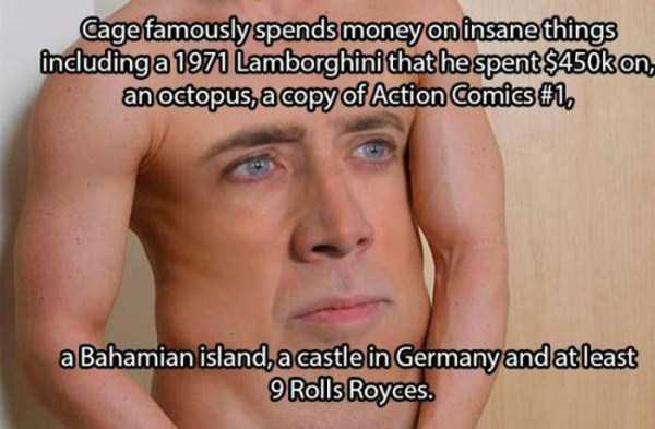 shocking-facts-about-nicolas-cage (23)