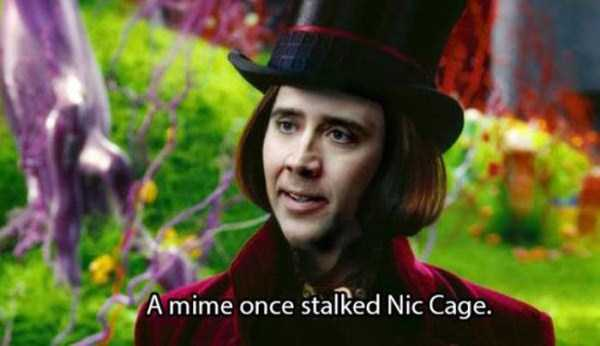 shocking-facts-about-nicolas-cage (24)